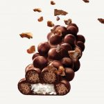 Cococoz Crunchy