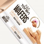 Wafers Almond